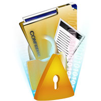 Cypherix LE - Free Encryption software