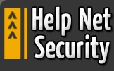net-security.org