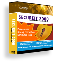 File Encryption Software | Encrypt, Compress files | Free Download